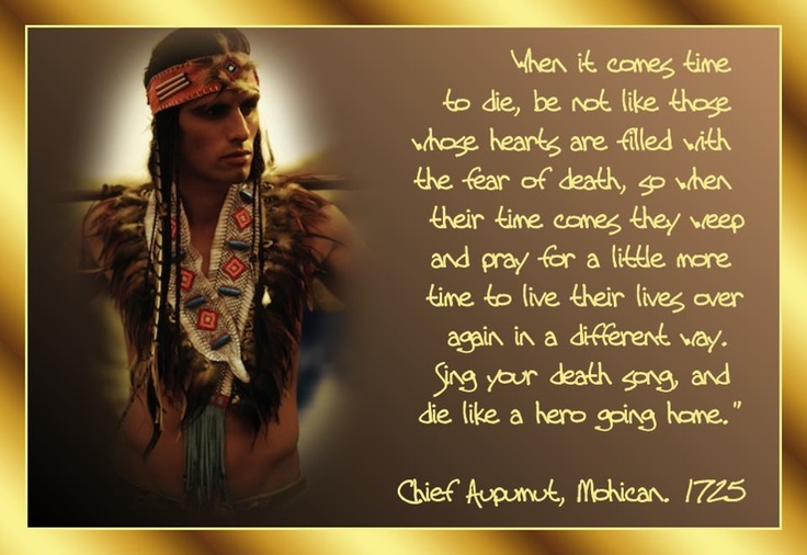Native american sayings quotes lol rofl com