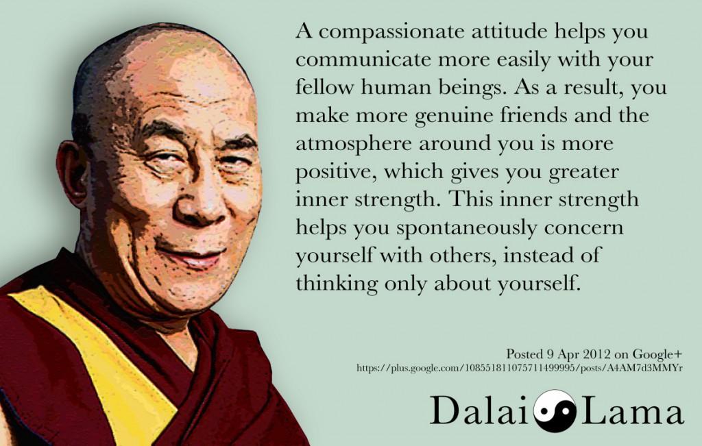 Dalai Lama Quotes  Quo...