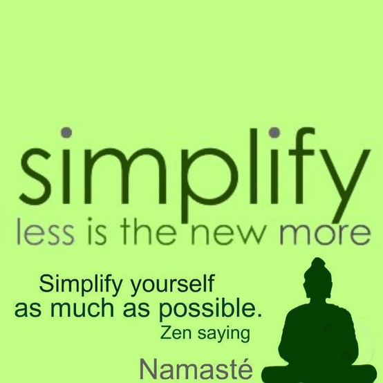 ... yoga quotes and wisdom. Some quotes are inspirational affirmations for