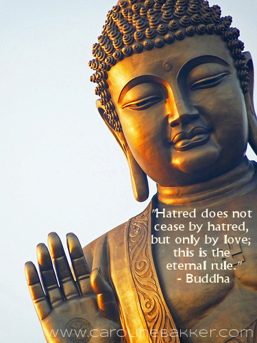 Buddha Quotes and Quotes by Buddha 5