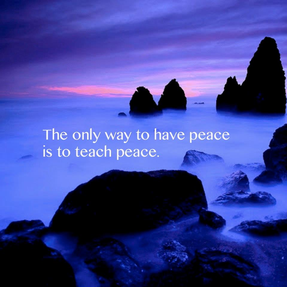 Zen and Tao Quotes - Quote 1