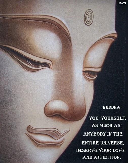Buddha Quotes 9