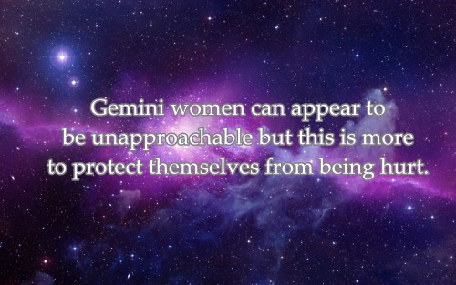 Gemini Facts - Image 6