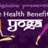 health-benefits-of-yoga