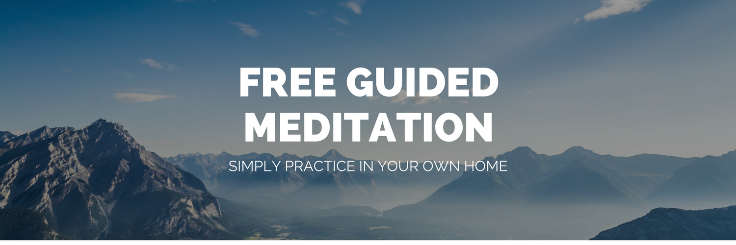 free-guided-meditation.png