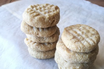 Peanut-Butter-Banana-Protein-Cookie-Recipe-hero