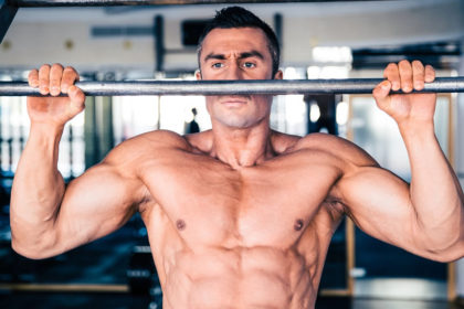 Prisoner-Workout-The-bodyweight-workoutyou-can-do-anywhere